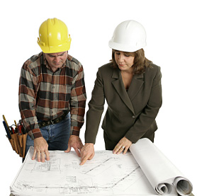 Construction contractor insurance can cover your business risks.
