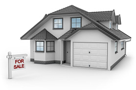 Get vacant property insurance in Chicago.